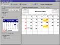Custom Calendar Maker 3