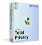 Total Privacy 1