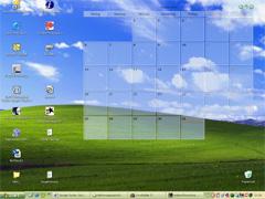 NVN (for Outlook) Screenshot 1