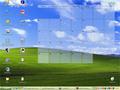 NVN (for Outlook) 1