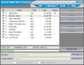ImTOO WMA MP3 Converter 3