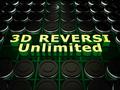 3D Reversi Unlimited 1