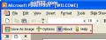 PPT to Jpeg/Jpg/Tiff/Bmps converter 3
