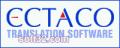 ECTACO PhraseBook Russian -> Polish for Pocket PC 2