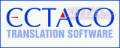 ECTACO PhraseBook Spanish -> English for Pocket PC 2
