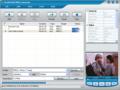ImTOO AVI MPEG Converter 1
