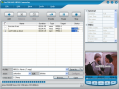 ImTOO AVI MPEG Converter 2
