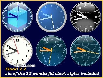 Download free world clocks desktop wallpaper, world clocks desktop.