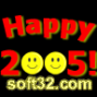 New Year MSN Display Pictures 2