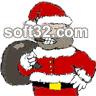 Christmas Yahoo Avatars Screenshot 2