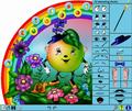 10 Amazing Fruits 1