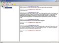 MSN Track Monitor 1