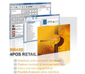 4POS POS RETAIL SOFTWARE 1
