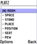 ECTACO Dictionary English <-> German for Nokia 1