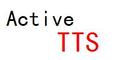 Active TTS Component 1