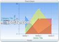 Chart component .Net 2