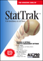 StatTrak for Baseball / Softball 1