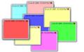NotesPlusPlus 1