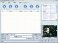 Xilisoft AVI MPEG Converter 3