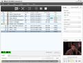 Xilisoft AVI MPEG Converter 1