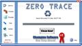 Zero Trace 1