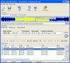 Direct WAV MP3 Splitter 2