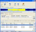 Direct WAV MP3 Splitter 1