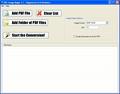 PDF Image Magic 1