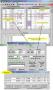 QuickSpot File Compare 2