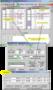 QuickSpot File Compare 1