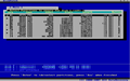 DiskPatch 1