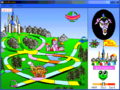 Magic Math Kingdom for ages 5 to 8 1