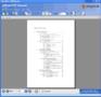 eXPert PDF Reader 1