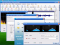 Power Audio Editor 2
