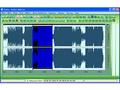 Power Audio Editor 1