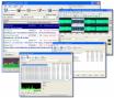 AudioStreamer Pro 2