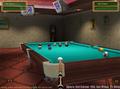 3D Live Pool 1