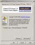 Trilent FTP Proxy 1