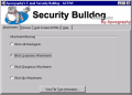 Email Security Bulldog 2