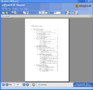 eXPert PDF Editor 1