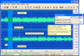 Antechinus Audio Editor 1