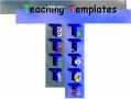 Teaching Templates Global Edition 3