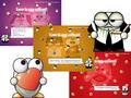 ALTools Valentines Day Desktop Wallpaper 1