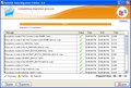 SwisSQL - Data Migration Tool 1