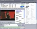 3X 3GP Video Converter 1