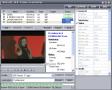 3X 3GP Video Converter 3