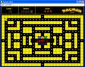 Pacman 2005 1