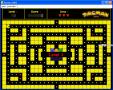 Pacman 2005 2
