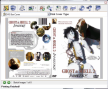 DVDPrint 3