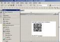 EaseSoft DataMatrix Barcode .NET Control 2
